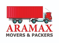 Aramax Movers and Packers
